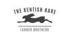 The Kentish Hare