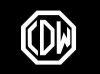 CDW Autos