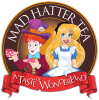 The Mad Hatter Tea Company