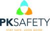 PK Safety