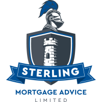 Sterling Mortgage Advice