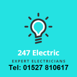 Electricians in Redditch