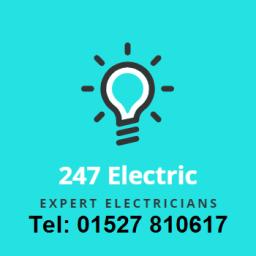 Electricians in Bromsgrove