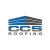 CCS Roofing