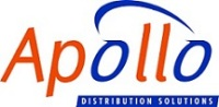 Apollo Distribution Solutions