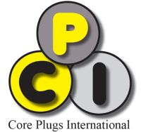Core Plugs International