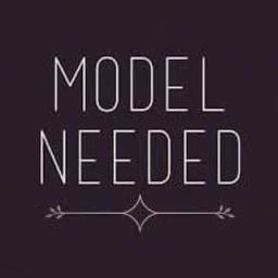 Nailzone Queen Street Model Required
