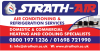 Strath-air Ltd