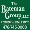 The Bateman Group