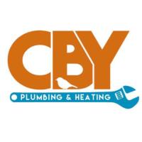 CBY Plumbing & Heating