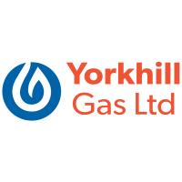 Yorkhill Gas Ltd