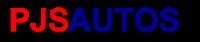 PJS Autos