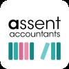Assent Accountants Ltd