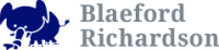 Blaeford Richardson (Darlington) Ltd