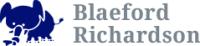 Blaeford Richardson (Darlington) Ltd