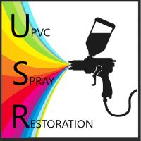 UPVC Spray Restoration Ltd