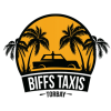 Biffs Taxis