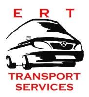 ERT Transport Services