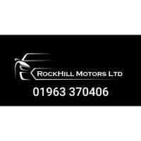 Rockhill Motors Ltd