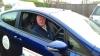 Jack Westerby Driving School