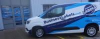 BusinessLabels