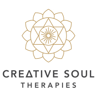 Creative Soul Therapies