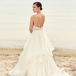 Exclusive to TDR Bridal - Mikaella