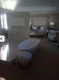 Bedroom and En-Suite