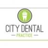 City Dental Practice