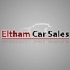 Eltham Cars