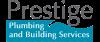Prestige Plumbing & Building Services Ltd