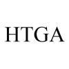 H. T. Graves & Associates