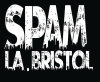 Spam Clothing