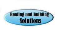 Roofing and Building Solutions