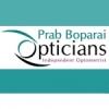 Prab Boparai Opticians
