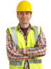 Approved Services - Free Home Improvement Quotes