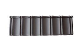 Lightweight Tiles Black Budget Tiles.