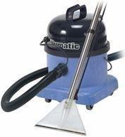 Carpet Cleaner Machine Hire Sheffield