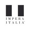Impera Italia North London Showroom
