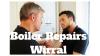Boiler Repairs Wirral
