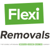 Flexi Removals