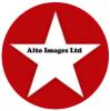 Alto Images Ltd