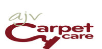 AJV Carpet Care