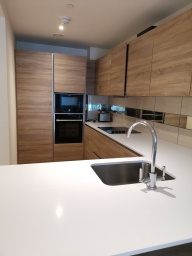 Clean_company_near_me_north_london_cleaning