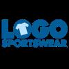 Logo Sportswear