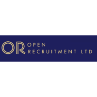 Open Recruitment Ltd