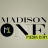 Madison One Media Ltd