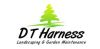 D T Harness Landscpaing & Garden Maintenance