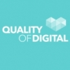 Quality Of Digital Ltd