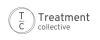 Treatment Collective